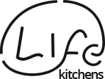 Life Kitchens Logo